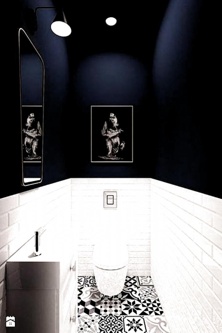 20 wirtschaftliche Ideen für den Umbau Ihres kleinen Badezimmers  - Coisas para comprar #Modernes Badezimmer #Modernes B