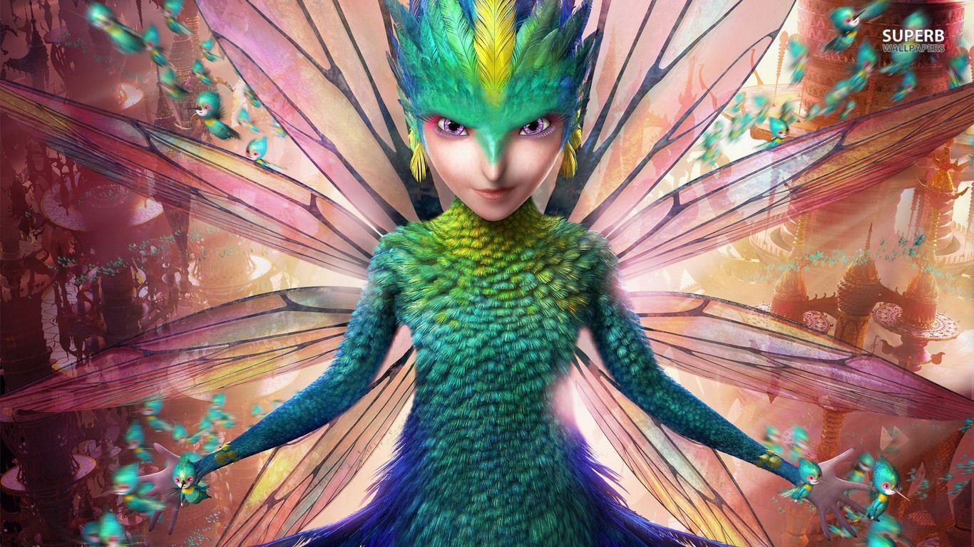 Rise of the guardians rise of the guardian fairy guardians wallpapers rise of the guardian fairy guardians cartoon thecheapjerseys Image collections