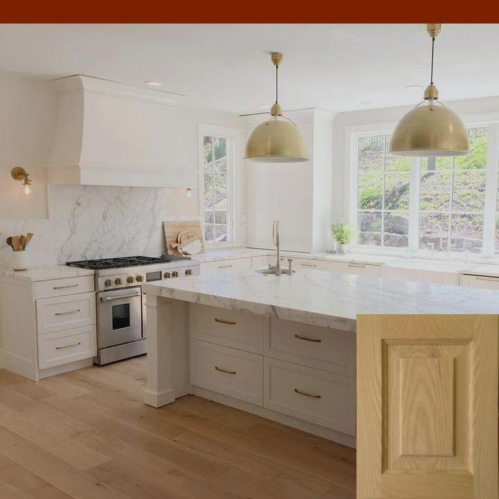 Best Modern Kitchen Design Near Me Kitchendesignersnearme 400 x 300
