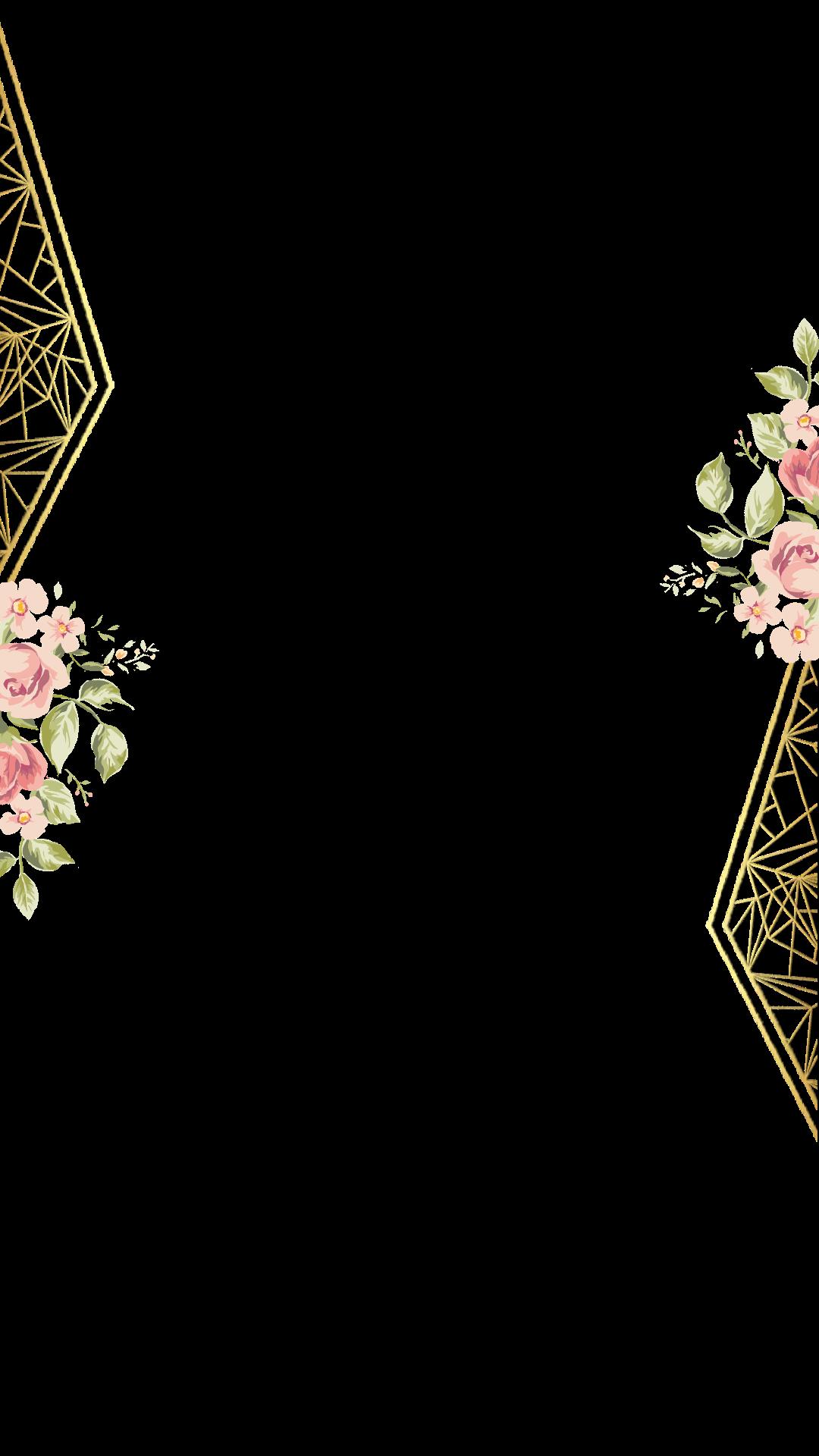 Freetoedit فلتر ميش Freetoedit Remixit Poster Background Design Flower Graphic Design Vintage Floral Backgrounds
