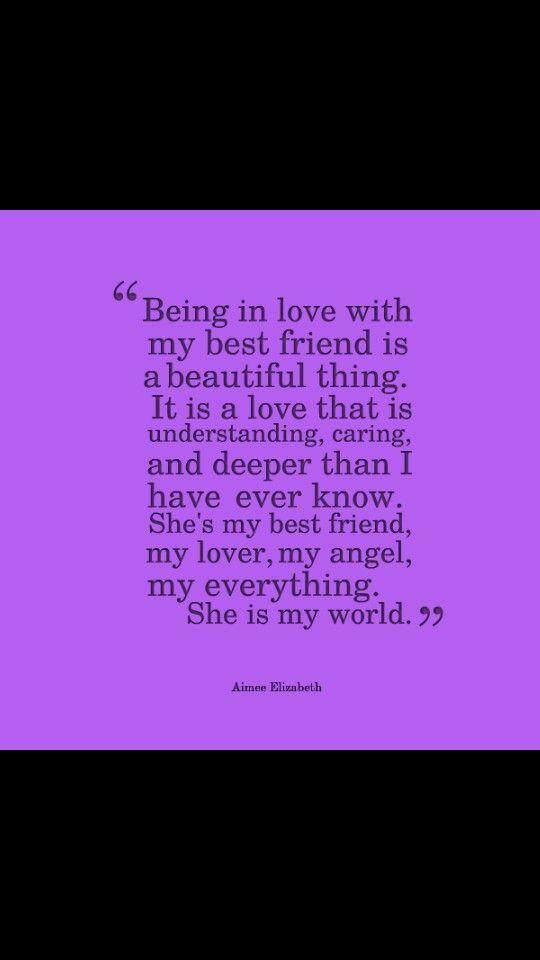 Explore Girlfriend Quotes, My Girlfriend, And More! Ur My Bestfriend ... Nice Design