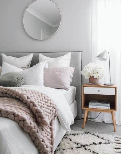 Best white furniture living room ikea sofas 28 Ideas - Best white furniture living room ikea sofas 28 Ideas    Best white furniture living room ikea sofas 28 Ideas #livingroom #furniture  #fashion #love #style #photography #photooftheday #beautiful #instagood #travel #art #picoftheday #model #happy #beauty #summer #nature #follow #cute #ootd #instagram #instadaily #girl #fun #photo #me #smile #fitness #fashionblogger #like #music #followme