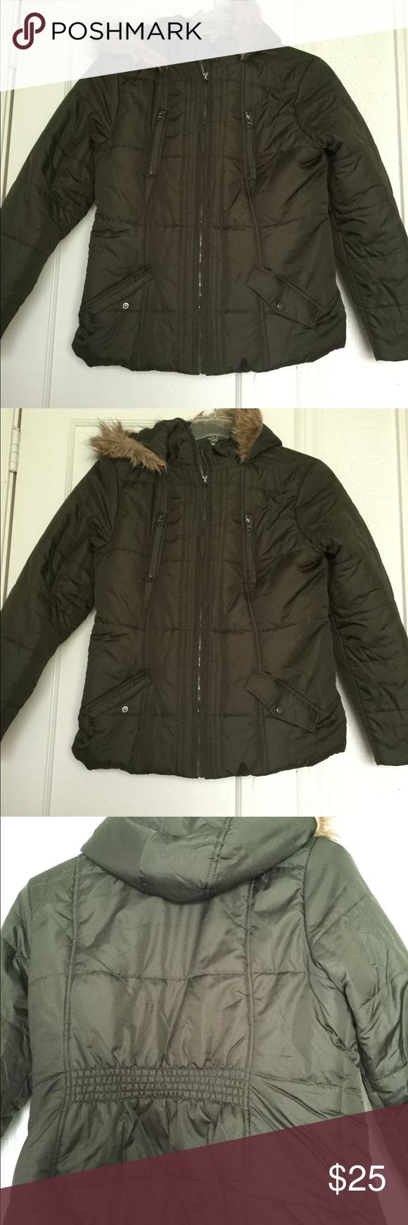 Junior Puff Coat Junior Winter Coats Girls Winter Coats Red Puffer Jacket [ 1740 x 580 Pixel ]