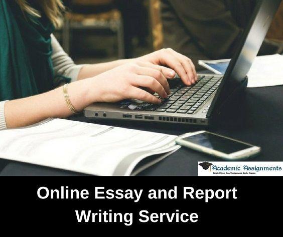 sat essay topics quick