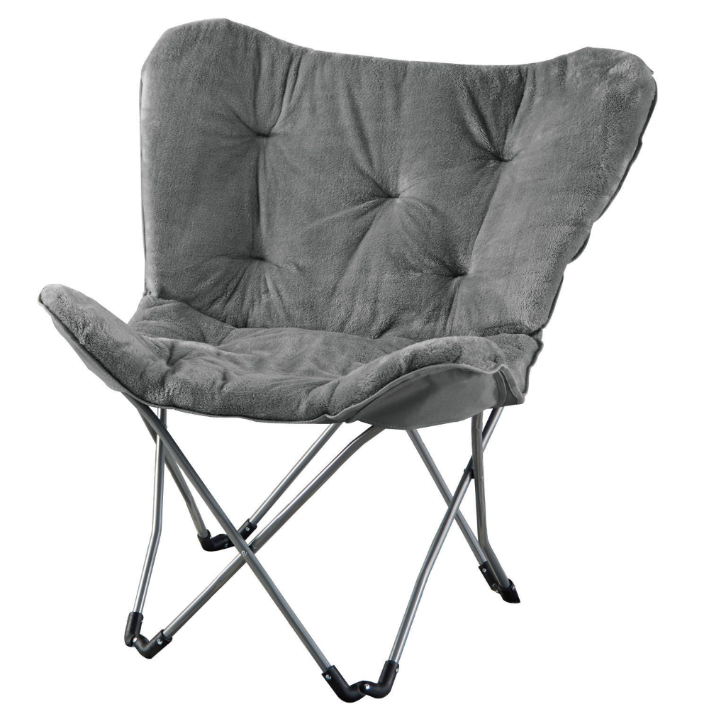 Mainstays Butterfly Folding Chair Walmart Canada in 2020
