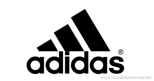 Adidas Store Showroom List In All City Adidas Logo Girls Logo Adidas Store