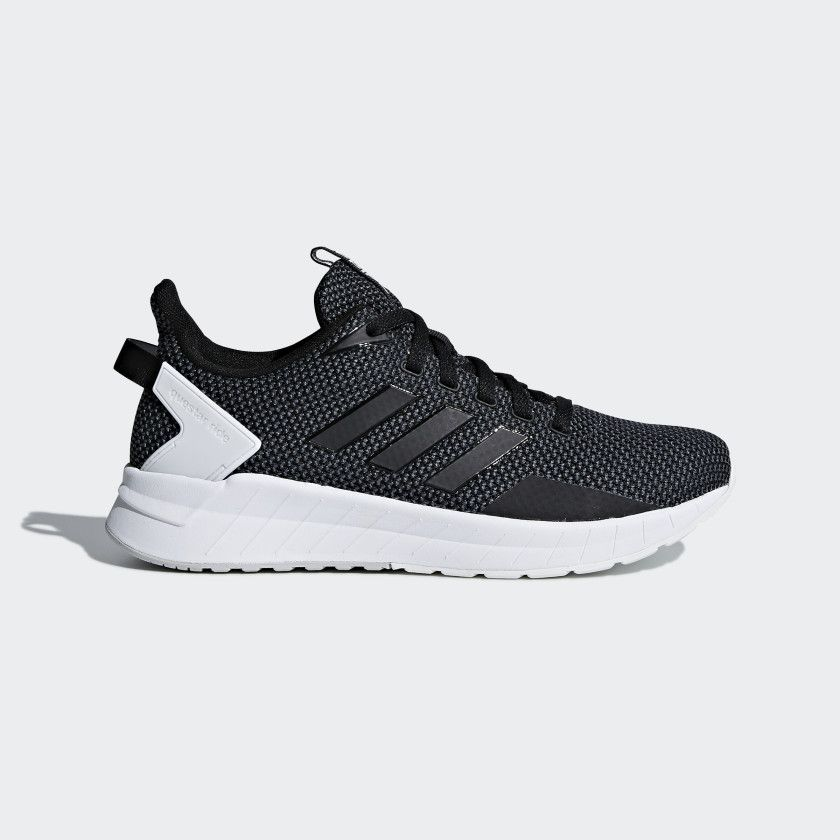 half off e6dc1 e98d2 adidas Cloudfoam Duramo 9 Womens Sneakers  Products  Pinterest   Sneakers, Adidas and Sneakers fashion