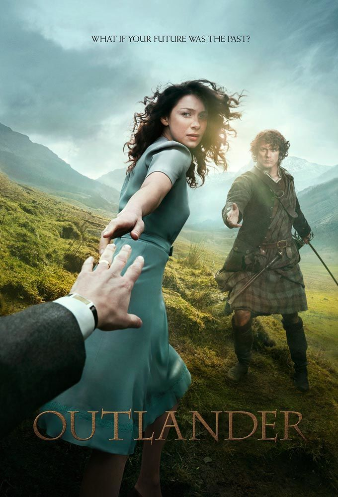 Download outlander season 1 torrent kickass torrents tv series download outlander season 1 torrent kickass torrents ccuart Choice Image