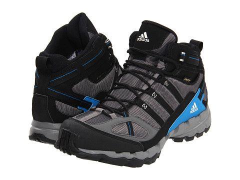58a5ba273342 adidas Outdoor AX 1 Mid GORE-TEX®