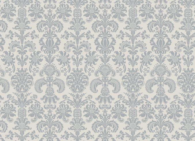 Papel tapiz gris madera buscar con google paredes - Papel de pared gris ...