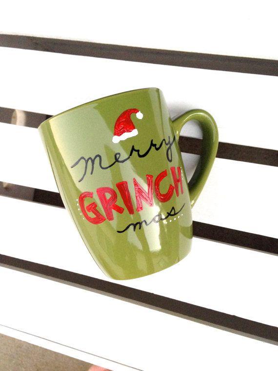 Préférence Peanuts Halloween & Christmas Mugs | Peanuts characters, Snoopy  ZC05