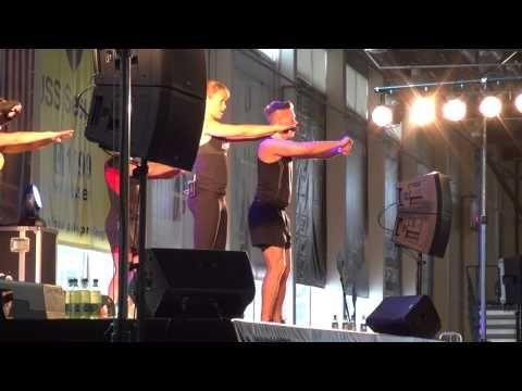Les Mills Bodypump 84 7 Les Mills Lunges Body Pump Les Mills Workout Les Mills