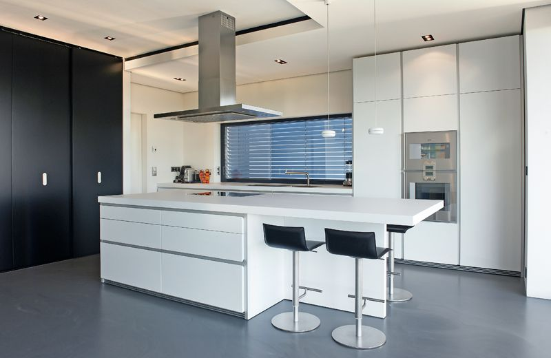 pvc boden | küche | pinterest | küche und häuschen - Pvc Bodenbelag Küche