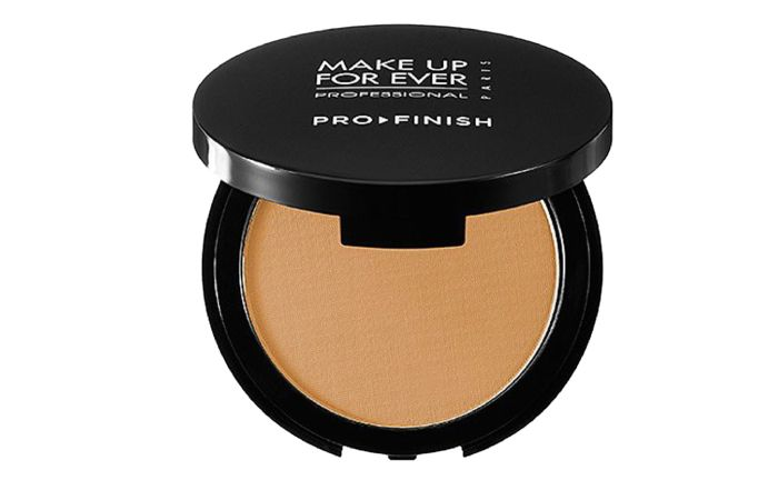 10 Best Compact Powders For Dry Skin 2020 Update With Reviews Powder Foundation No Foundation Makeup Best Foundation For Oily Skin