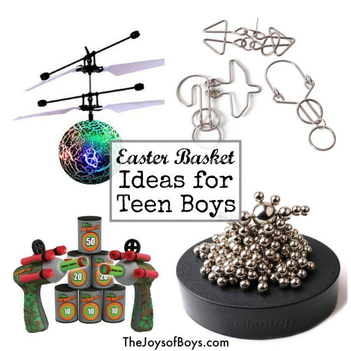 Easter basket ideas for teen boys basket ideas teen boys and easter basket ideas for teen boys negle Gallery