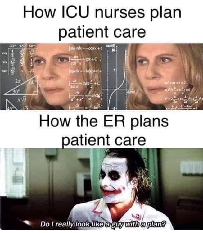Pin By George Gajda On Nursing Humor Gamer Humor Funny Games