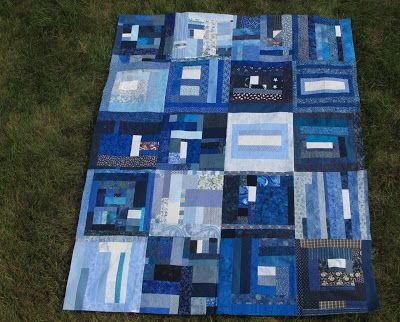 Dining Room Empire Second Round Of Just One Slab Quilts Brilliant Dining Room Empire Review