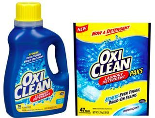 Rite Aid Oxiclean Laundry Detergent Only 0 99 Each