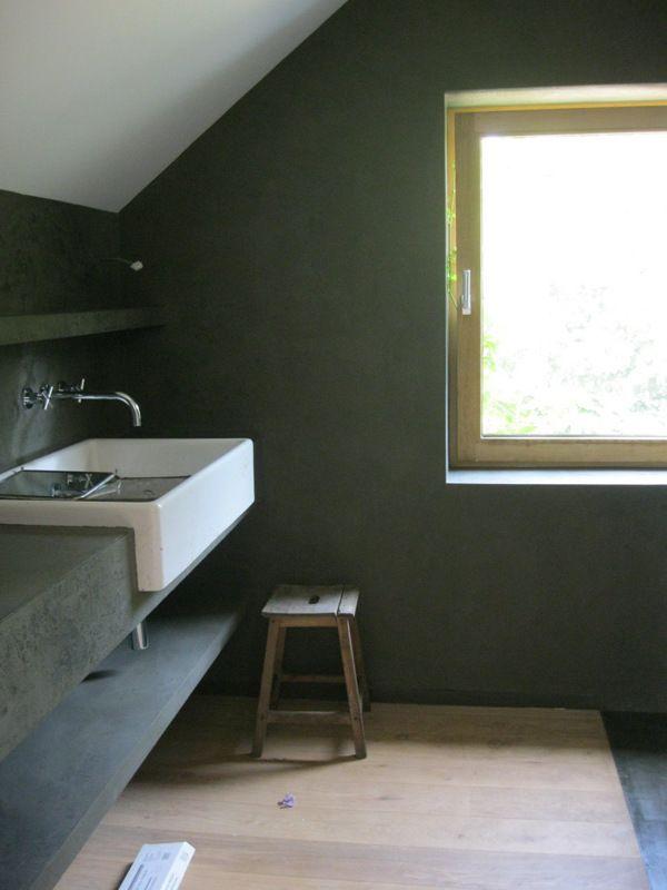 House Co by LensAss architecten , via Behance