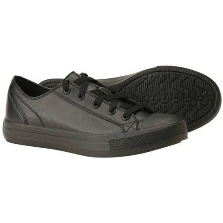 Tredsafe kitch unisex work shoes pic 98