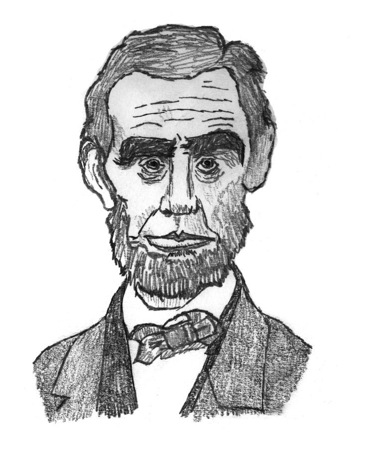 Abraham Lincoln Cartoons By Pascal Kirchmair Pinterest Cartoon