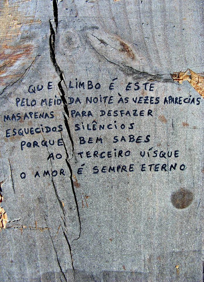 Alice Vieira.