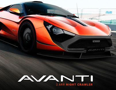 Dc Design On Instagram Lambo V12 Vision Gran Turismo With Images Super Luxury Cars Dream Cars Lamborghini Futuristic Cars