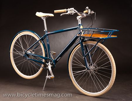 Pin By Sergio Matu On I Love Bicycles Bike Reviews Urban Bicycle Bike