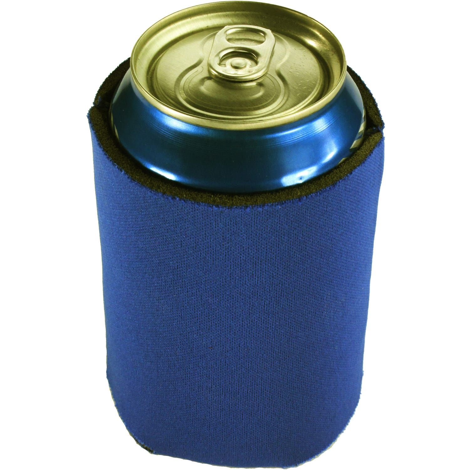 Budget Collapsible Foam Can Holder Can Holders Quality Logo Products Budgeting