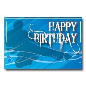 Happy Birthday Martial Arts Postcard Karate Birthday Happy Birthday Boy Karate Birthday Party