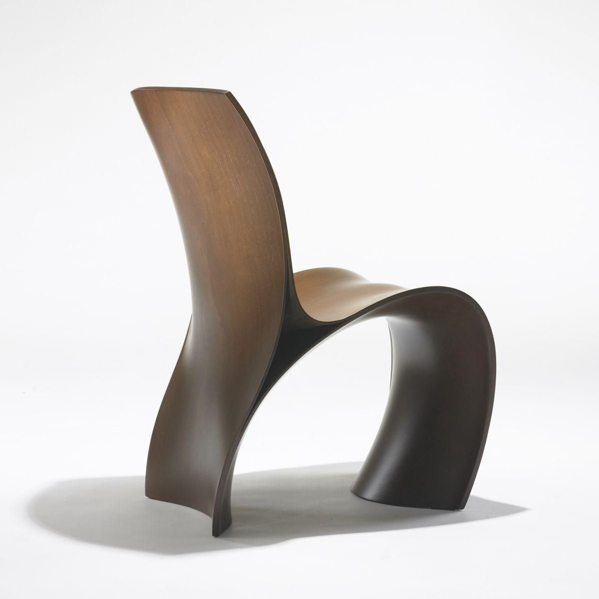 Chair Furniture Design: Ron Arad, Industrial And