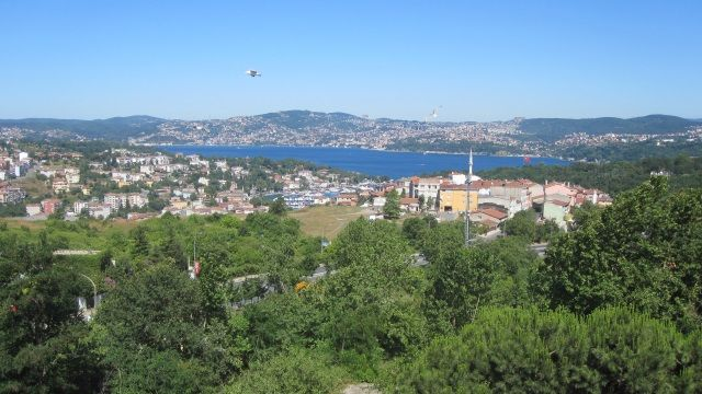 #istanbul #homesforsaleinistanbul #investmentinistanbul #investinistanbul #istanbulrealestate #istanbulprojects #istanbulapartmentsforsale #homeforsaleinistanbul #luxuryrealestateinistanbul #luxurypropertiesinistanbul