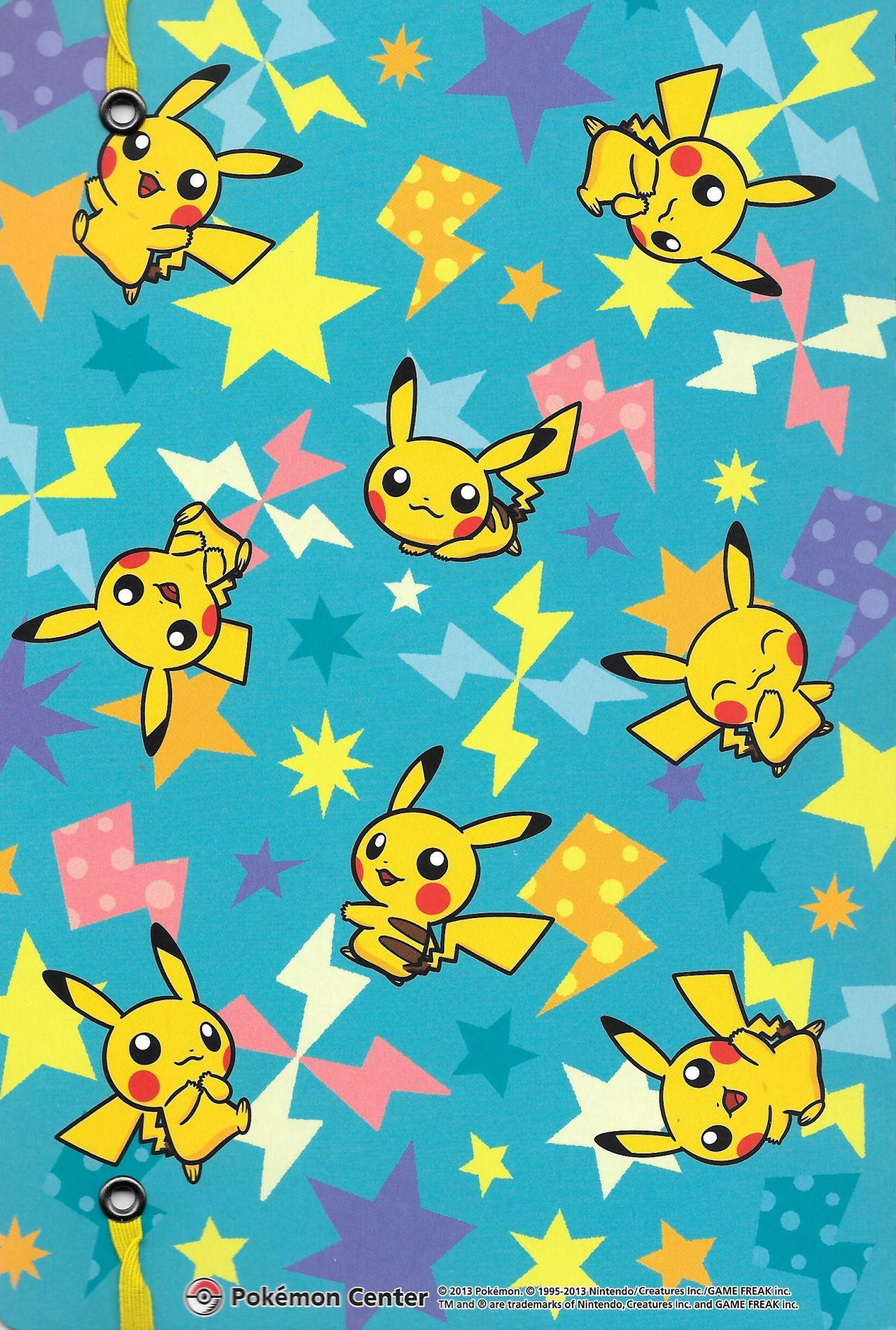 Pikachu Wallpaper Cute Pokemon Wallpaper Pikachu Wallpaper