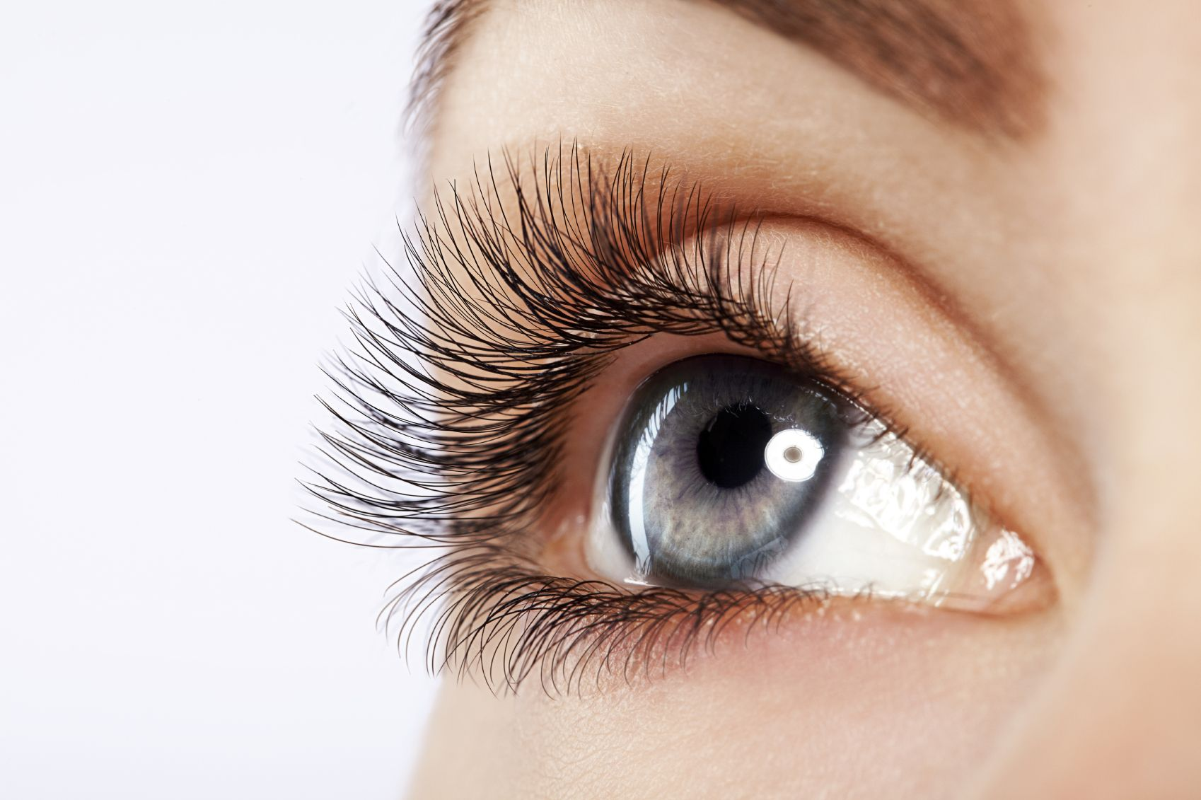 Eyelid Surgery Cost Eyelid Surgery Cost India How to