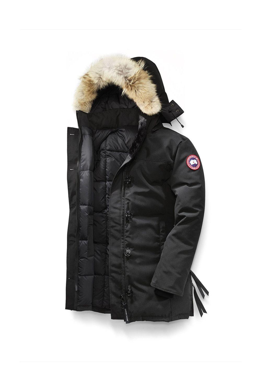 canada goose jacket ebay.ca