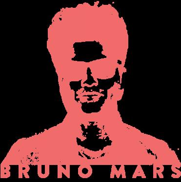 Bruno Mars Bruno Mars Bruno Historical Figures