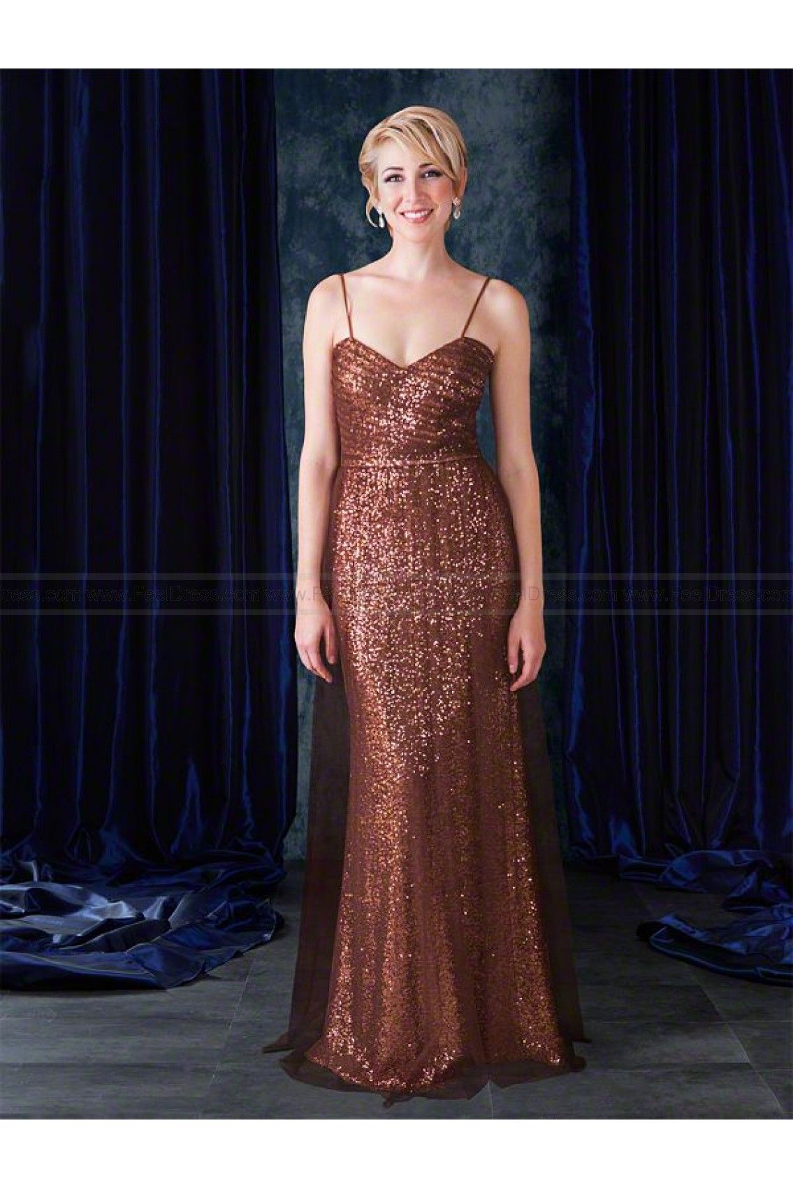 Alfred angelo bridesmaid dress style 8116l new alfred angelo alfred angelo bridesmaid dress style 8116l new ombrellifo Choice Image