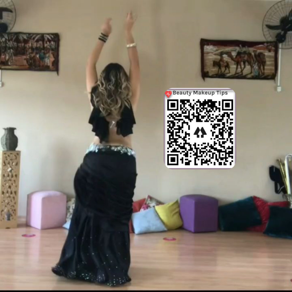 Pin De Marybelle Garcia Garcia En Vivir La Vida Bok Choy Keto Portobello