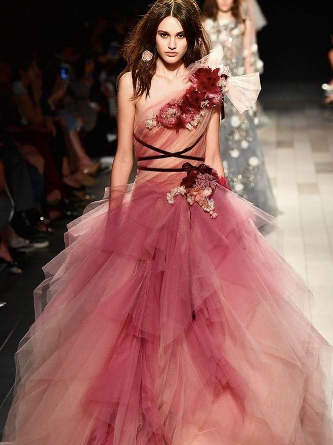 Junk-o-Rama prom dreams   Styles fashion over 50   Pinterest