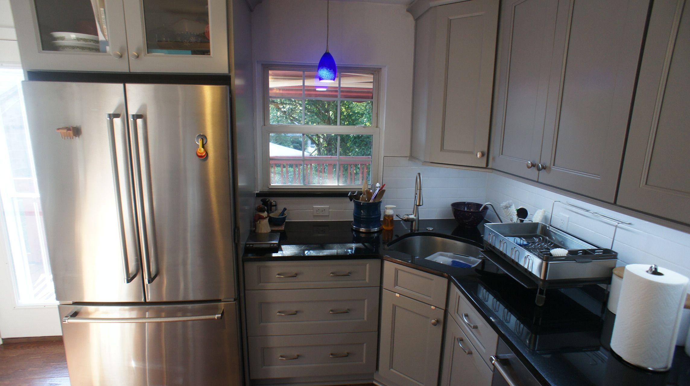Kitchen Cabinets Pittsburgh | Eqazadiv Home Design