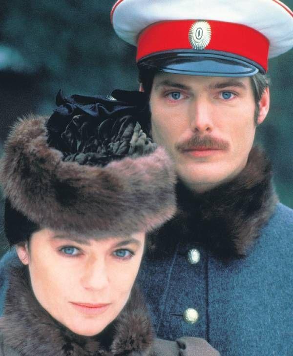 Anna Karenina 1985 ANNA KARENINA 1...