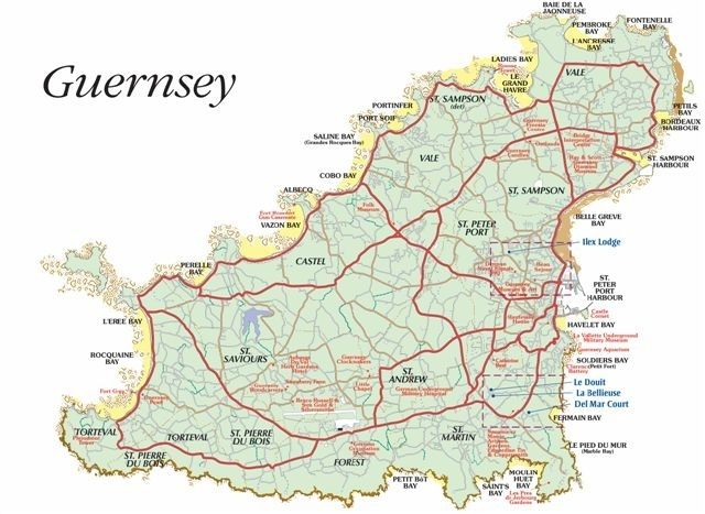 http://www.bing.com/images/search?q=Guemsey Map