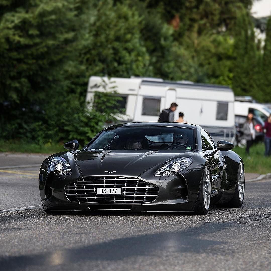 Blacklist Lifestyle Cars (black_list) on Instagram