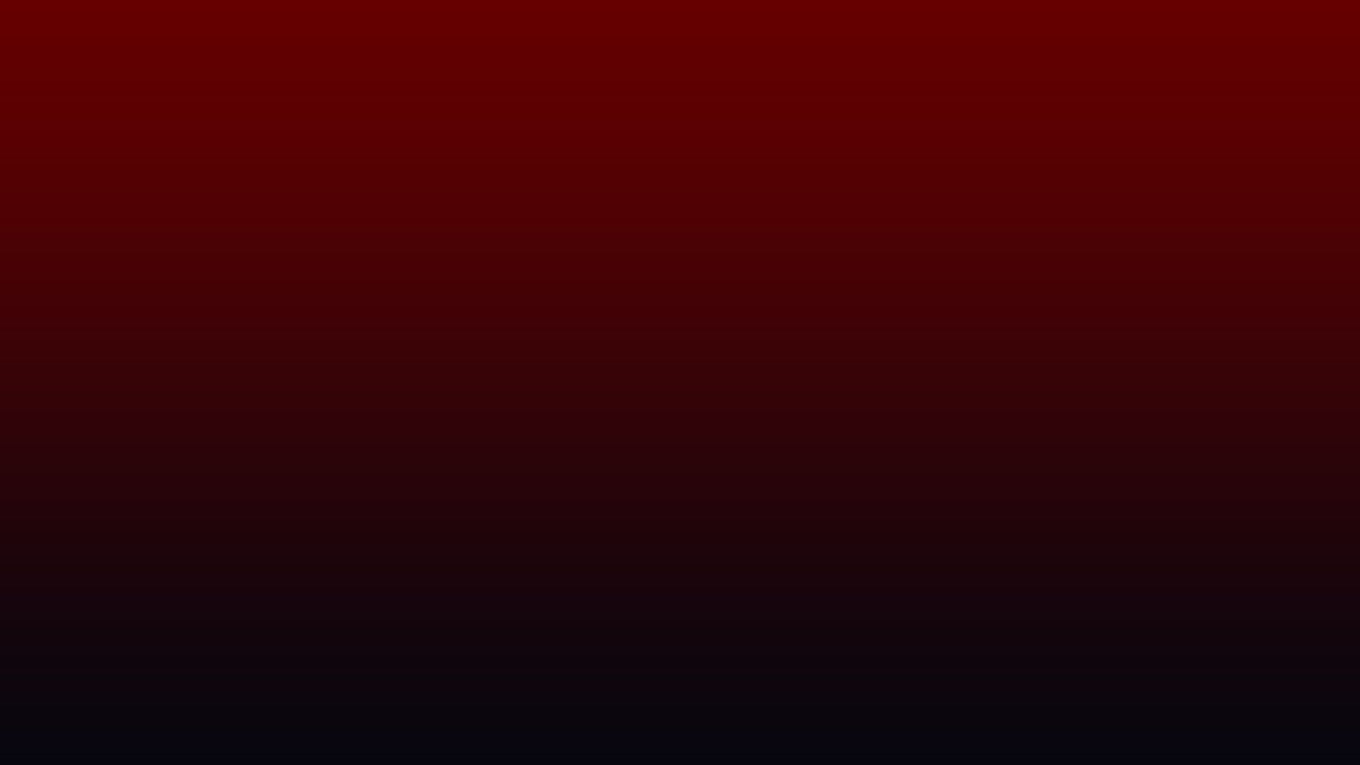Red To Black Dark Red And Black Gradient Wallpaper 63437 65518 Hd Wallpapers Solid Color Backgrounds Duralee Labels Wall