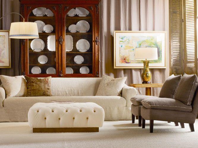 lee-livingroom Haven Home Style Living Room Pinterest Lee