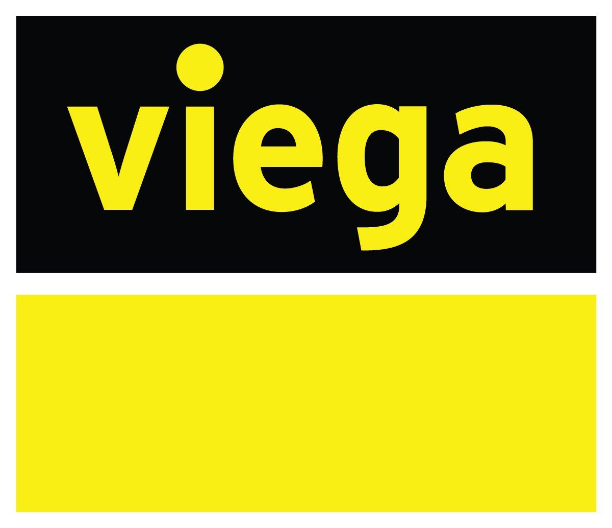 Assortiment Viega https://www.thuiscomfort.nl/producten/viega.html