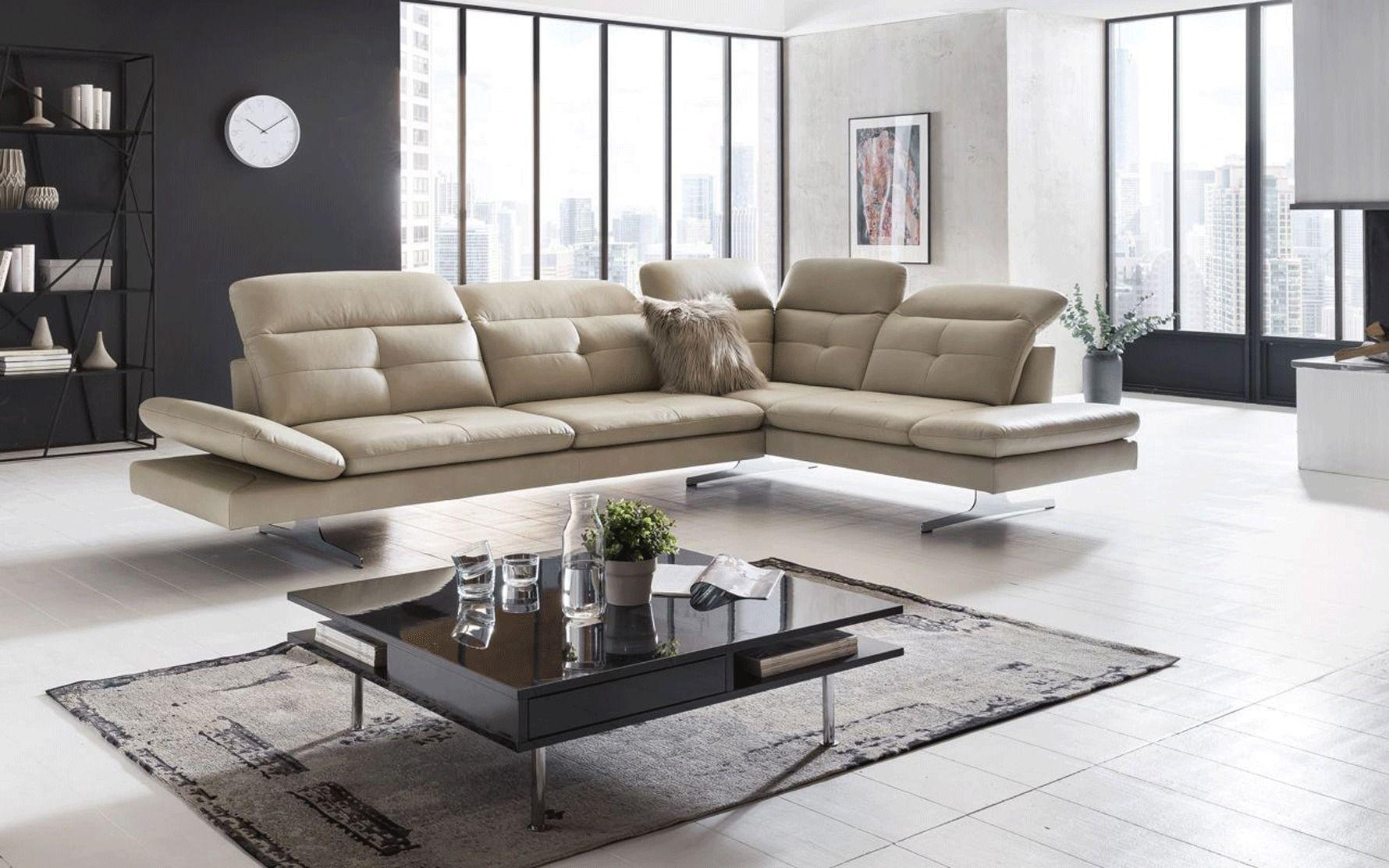 Wholesale Modern Furniture Furniture Furniture Design Comfortable Furniture