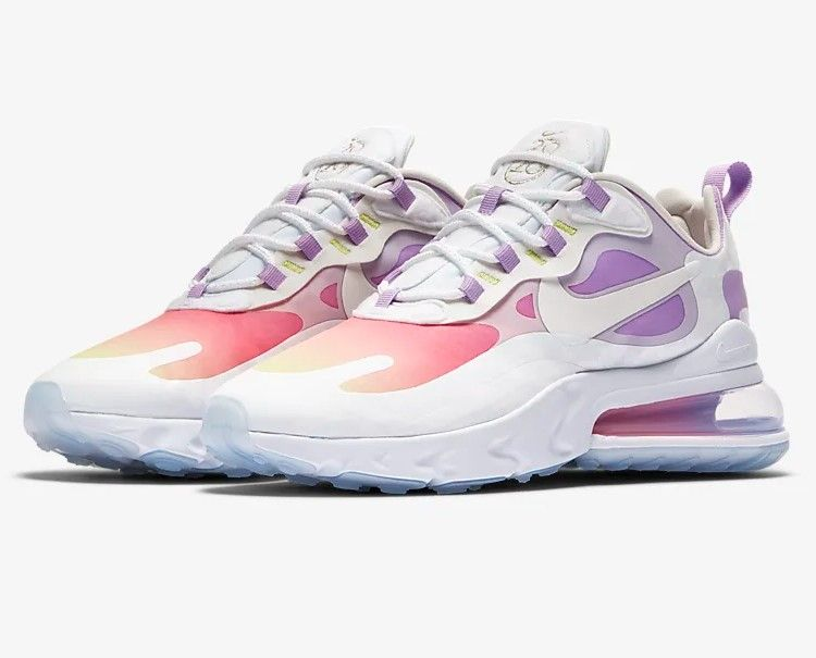 air max femme nike 80 leather