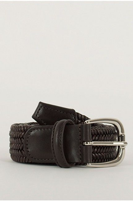 official photos 0a0ad 0dcfd Andersons Belt  Clothes  Pinterest