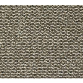Product Image 1 Indoor Carpet Engineered Flooring Indoor Outdoor Carpet